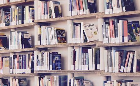 11 libros para autónomos y emprendedores para leer en verano