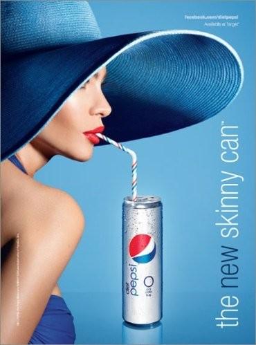 Sofía Vergara vuelve a casa con una Pepsi y polémica bajo el brazo