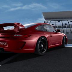 Foto 128 de 132 de la galería porsche-911-gt3-2010 en Motorpasión