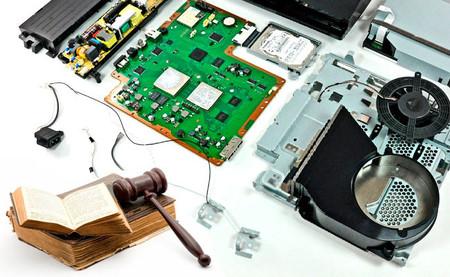 El futuro Código Penal: penas de hasta tres años por liberar consolas