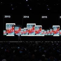 """""""Pensar que nosotros lo hacemos es una locura"""": Greg Joswiak sobre la obsolescencia programada en Apple"""