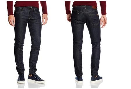 3b714c3c3 Tenemos los pantalones vaqueros Pepe Jeans Hatch desde 33