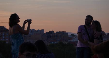 Fotografos Pro Usan Cada Vez Mas Smartphones 02