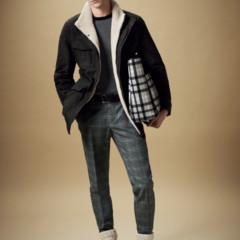 Foto 13 de 15 de la galería tradicion-elegante-en-el-catalogo-de-daks-otono-invierno-20112012 en Trendencias Hombre