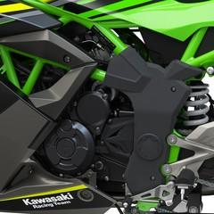 Foto 19 de 60 de la galería kawsaki-ninja-125-2019 en Motorpasion Moto