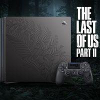 'The Last of Us Part II' tendrá una consola edición especial, pero en México solo recibiremos el control y los audífonos limitados