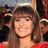 Emmy 2011: las famosas mejor y peor vestidas, ¿quién fue tu favorita?