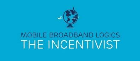 Si soy un cliente fiel, ¿por qué los ISPs no me tratan mejor que a los recién llegados?