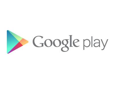 """Google Play Store fuera de los países """"VIP"""": ni come ni deja comer"""
