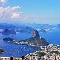 Brasil y la COVID19 ¿una cuarentena light para evitar destrozar la economía y evitar un repunte de violencia?