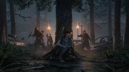 Análisis de The Last of Us 2, la nueva obra maestra de Naughty Dog
