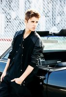 Lo que nos faltaba: Justin Bieber da consejos de belleza al príncipe William