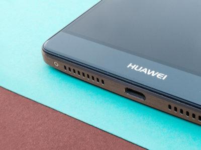 Huawei tiene un competidor para Surface, nos los va a enseñar en el Mobile World Congress