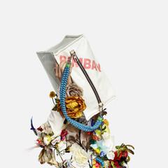 Foto 16 de 21 de la galería bimba-y-lola-primavera-2018-1 en Trendencias
