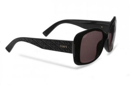 Gafas de sol de Tod