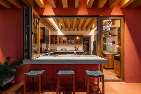 Copia De 20190228 Once Once Arquitectura Valle De Bravo Casa La Joya Dsc 8580 1