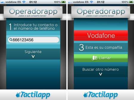 aperadorapp-iphone.jpg