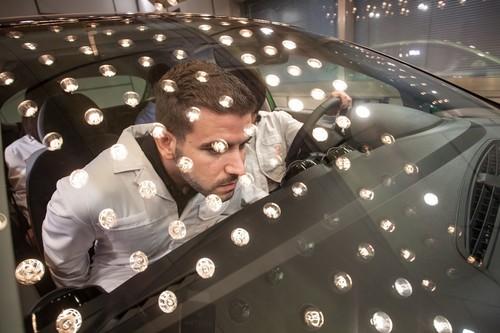 Olor a coche nuevo: un cóctel químico tan amado como odiado que si no está bien trabajado te puede marear