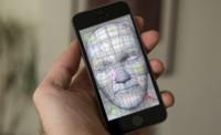 Apple patenta una tecnología de reconocimiento facial