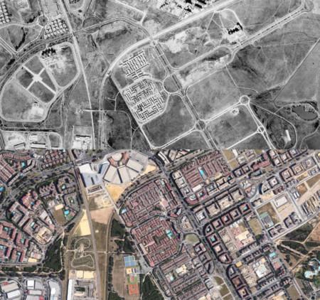 Sevilla Este