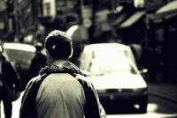 El riesgo de sufrir dolor de espalda crónico aumenta si fumas