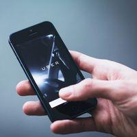Uber es multada con 8.9 millones de dólares por contratar a la gente equivocada