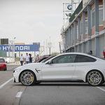Hemos probado el BMW M4 Competition Sport y estas son sus siete claves principales para no ser una simple edición limitada