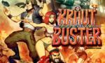 kraut-buster