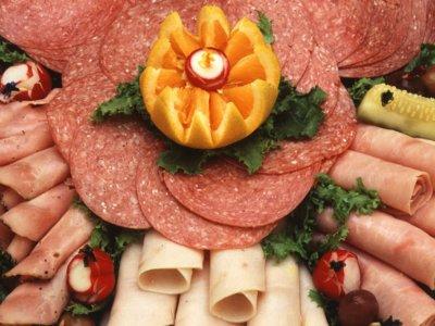 Aumenta la evidencia de la relación entre el consumo de carne procesada y el cáncer colorrectal