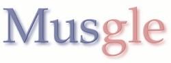 Musgle, motor de búsquedas de temas musicales basado en Google