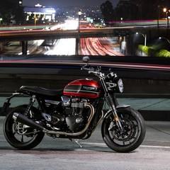 Foto 20 de 80 de la galería triumph-speed-twin-2019-prueba en Motorpasion Moto