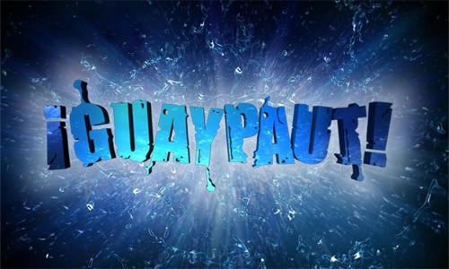 'Guaypaut'vuelveafracasar