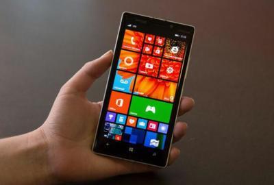 Windows Phone te encierra en su ecosistema, pero eso no es culpa de Microsoft