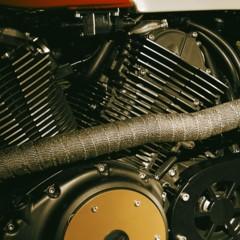 Foto 12 de 27 de la galería yamaha-xv950-boltage-by-benders en Motorpasion Moto