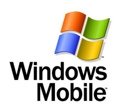 WindowsMobile