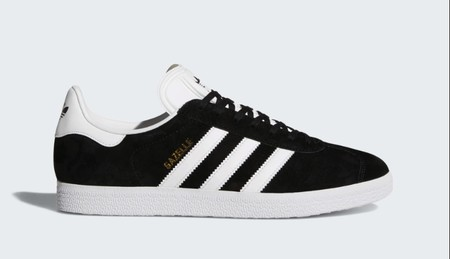 Gazelle De Adidas Black Friday