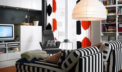 Blogs sobre Ikea en castellano