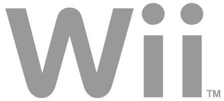 Wii podría subir de precio en el Reino Unido