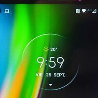 El Motorola Capri Plus pasa por la FCC desvelando un procesador Snapdragon 662, 4 GB de RAM y Android 11