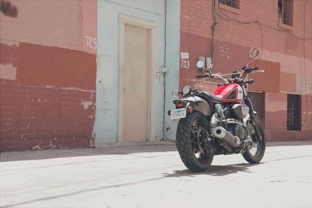 Yamaha Scr950 2017 025