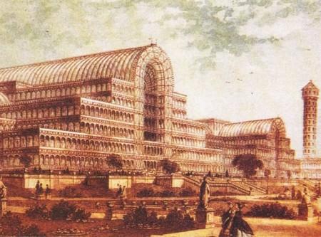 Crystal Palace1