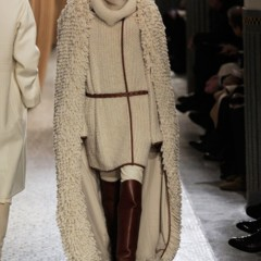 Foto 12 de 21 de la galería hermes-otono-invierno-20112012-en-la-semana-de-la-moda-de-paris-entre-africa-y-el-minimalismo-de-lemaire en Trendencias