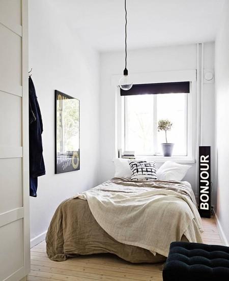 Houzz Reforma Dormitorio