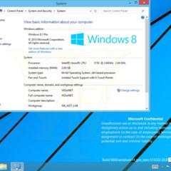 Foto 7 de 7 de la galería windows-8-1-gdr1-leak en Xataka Windows