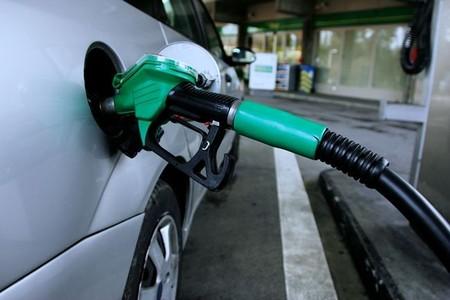 Mitos, leyendas y realidades de las gasolineras low cost