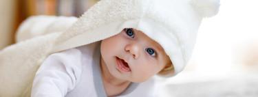 Los tres cerebros del niño: cómo y cuándo madura cada uno de ellos y por qué debemos atender sus respectivas necesidades