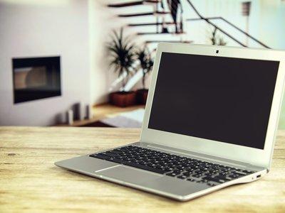 Cómo impedir que los navegadores web puedan acceder a tu localización geográfica