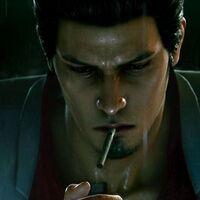 Yakuza Zero y Yakuza Kiwami I & II están para jugar gratis en Xbox One con Xbox Live Gold