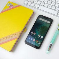 Xiaomi Mi A2 Lite de 3/32 GB de oferta en Tuimeilibre a precio mínimo desde España: 119 euros con 2 años de garantía