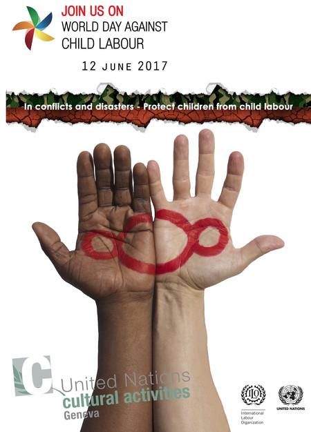 día-internacional-contra-trabajo-infantil